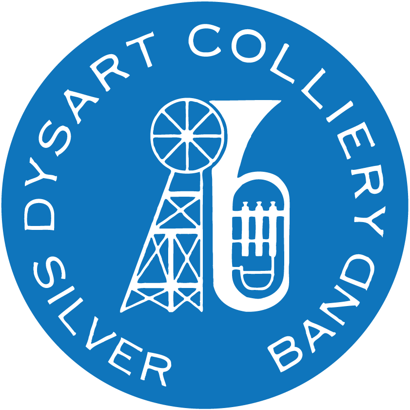Dysart Colliery Silver Band