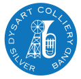 dysart-logo-cut-out-01