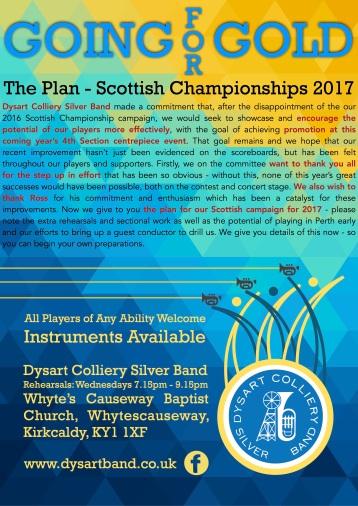 dcsb-flowplan-for-scottish-2017-draft