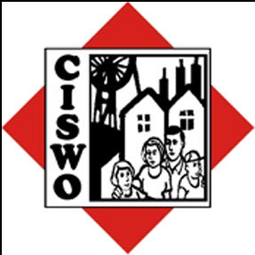 CISWO-Logo
