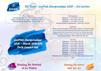 Believe Vision Scottish 2018 DRAFT2